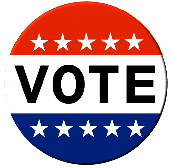 vote-button-public-domain