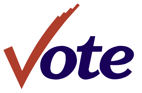 vote-with-check-mark-public-domain