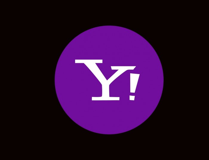 yahoo-logo-public-domain