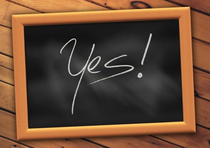 yes-chalkboard-public-domain