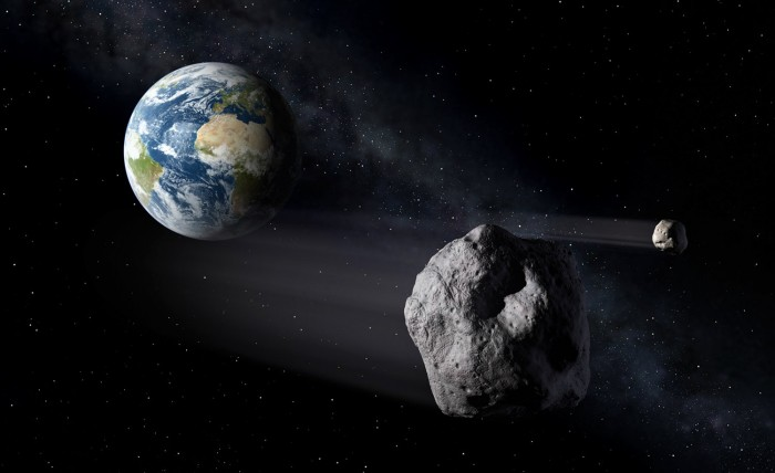 asteroid-flying-by-earth-nasa