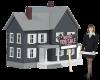 Home For Sale - Public Domain