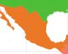 mexico-map-public-domain
