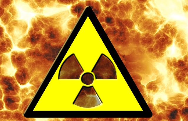 nuclear-danger-sign-public-domain