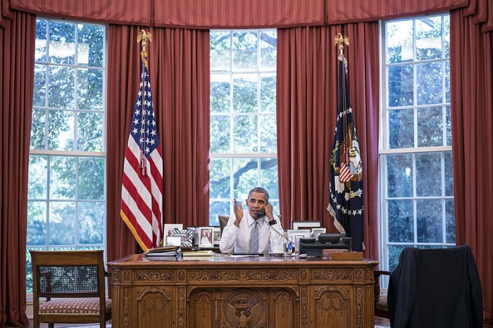 obama-in-the-oval-office-public-domain