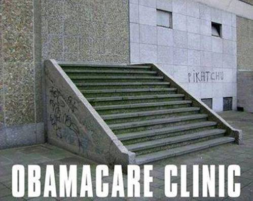 obamacare-clinic