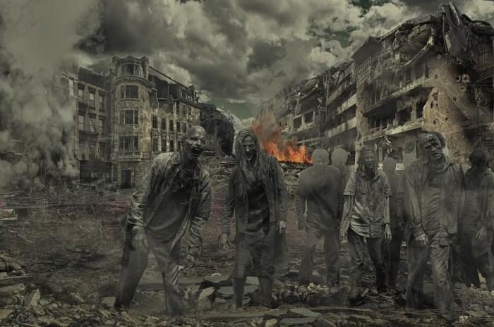 retail-apocalypse-public-domain