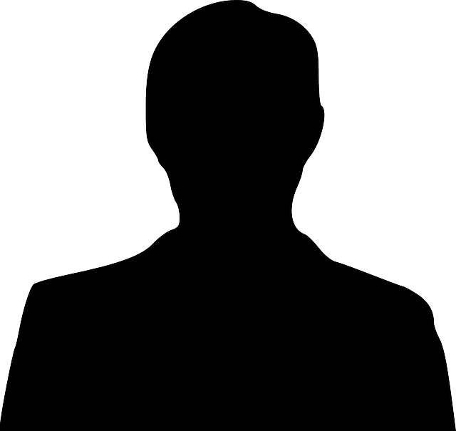 silhouette-of-a-man-public-domain