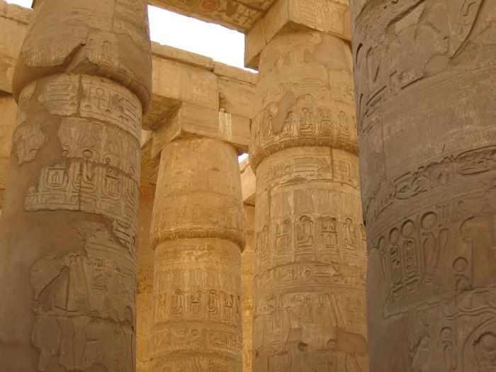 hieroglyphics-165066_960_720