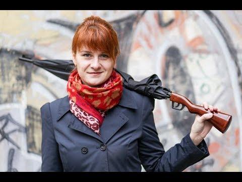 【銃社会】「存続が危ぶまれる」レベルの深刻な財政難に陥った全米ライフル協会 YouTube動画>1本 ->画像>16枚