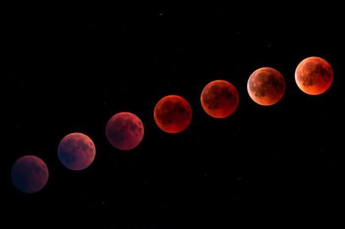 blood moon 2019 visibility - photo #19