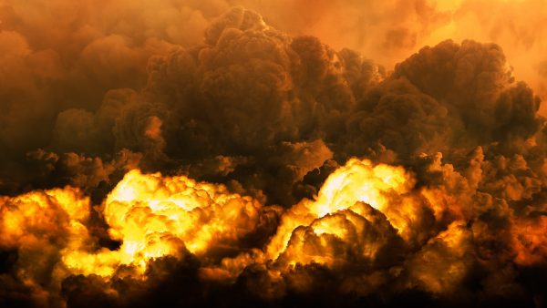 Bombing-Public-Domain-600x338.jpg