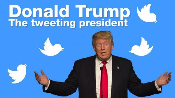 Trump-And-Twitter-YouTube-Screenshot-600